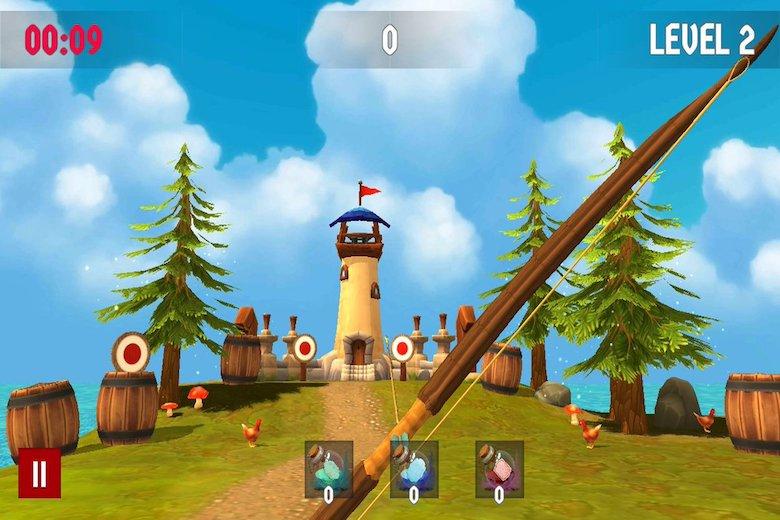 bow island app
