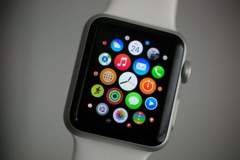 apple watch giúp bạn có thêm sức khoẻ