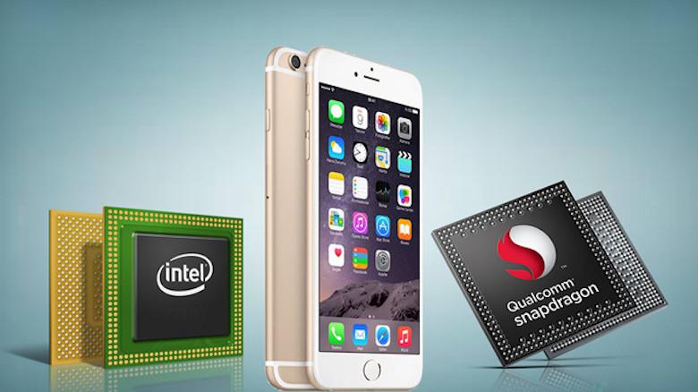 vụ kiện tụng ảnh hưởng rất lớn đến doanh số bán iphone của công ty ra thị trường
