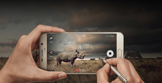 bo-doi-smartphone-cao-cap-ram-4gb-gia-tu-4-trieu-viettablet-6