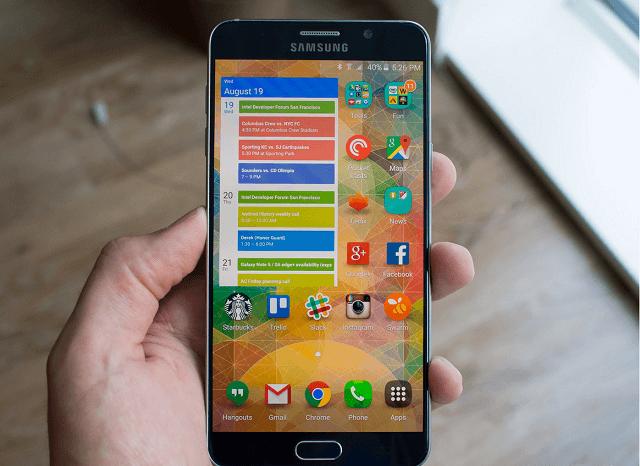 bo-doi-smartphone-cao-cap-ram-4gb-gia-tu-4-trieu-viettablet-8