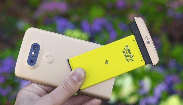 bo-doi-smartphone-cao-cap-ram-4gb-gia-tu-4-trieu-viettablet-4