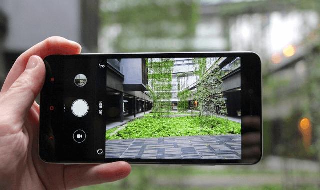 smartphone-gia-re-duoi-2-trieu-dang-mua-viettabletcom-1