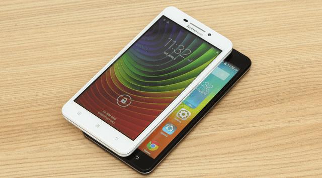 smartphone-gia-re-duoi-2-trieu-dang-mua-viettabletcom-3