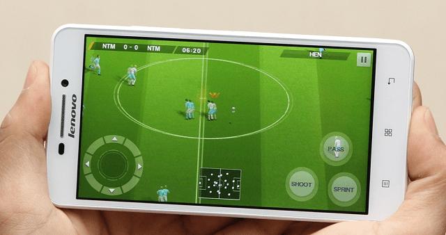 smartphone-gia-re-duoi-2-trieu-dang-mua-viettabletcom-4