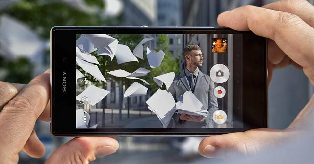 smartphone-gia-re-duoi-2-trieu-dang-mua-viettabletcom-6
