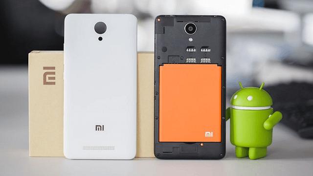 smartphone-gia-re-duoi-2-trieu-dang-mua-viettabletcom