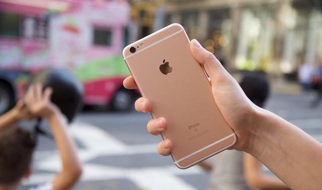 iphone-6s-chinh-hang-giam-sau-cuoi-thanh-2-viettabletcom-4