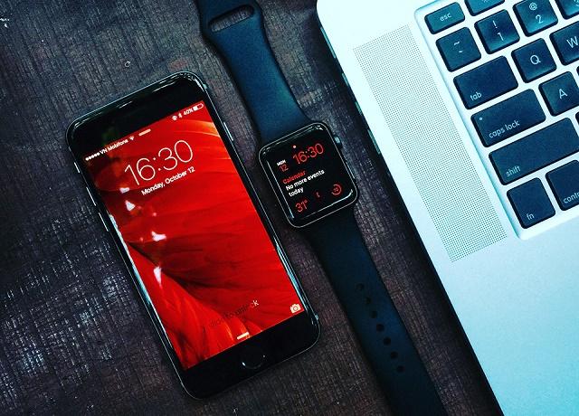 iphone-6s-chinh-hang-giam-sau-cuoi-thanh-2-viettabletcom
