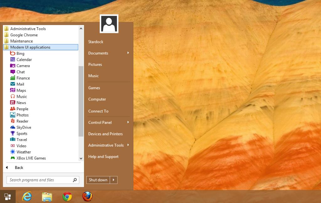 Start_Menu_windows_10