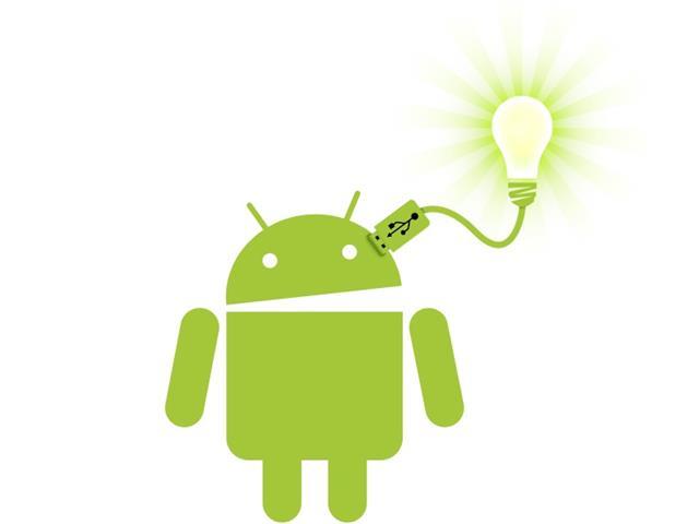 android 5 lollipop vượt mặt ios 8 4