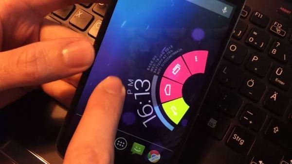 smartphone android chậm dần và cách khắc phục 6
