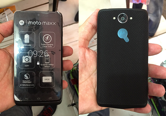 Motorola-Moto-Maxx-Droid-Turbo