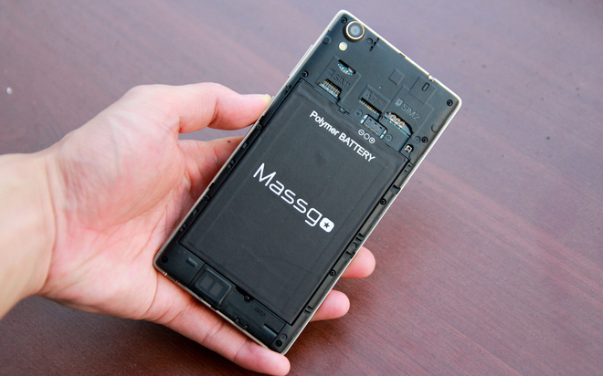massgo-e3-smartphone-co-pin-3-khung-2