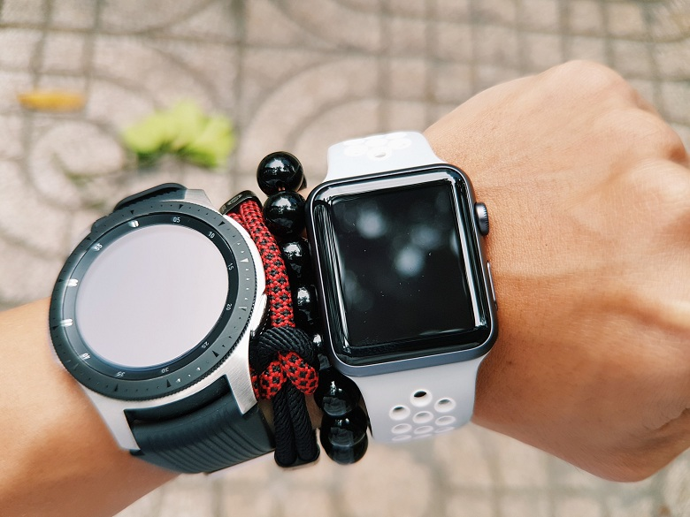 deo-thu-apple-watch-gen-2-42mm-viettablet