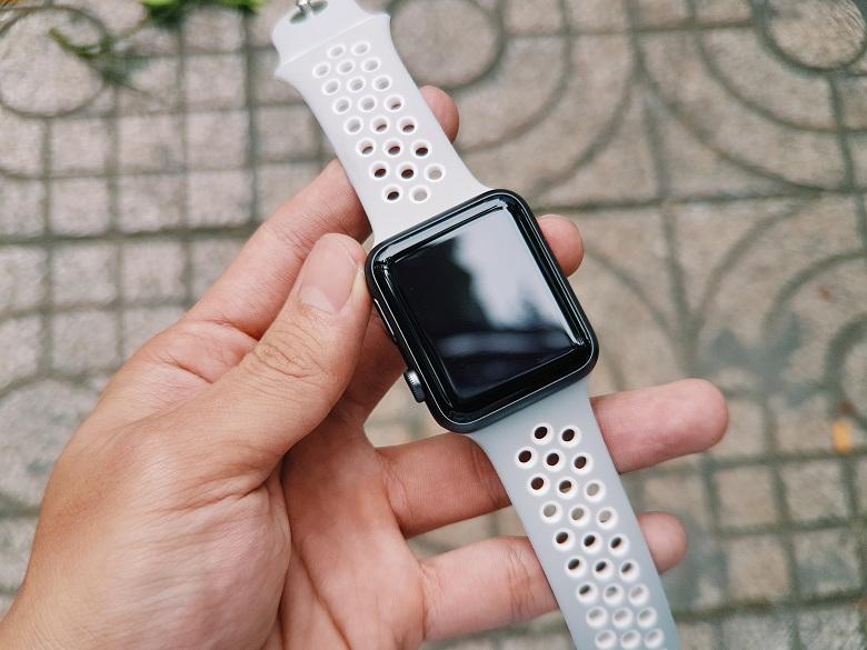 man-hinh-apple-watch-gen-2-42mm-viettablet