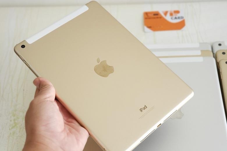 iPad 9.7 inch 32GB (2017) Gen 5