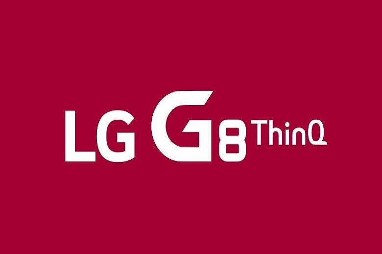 lg-g8-thinq-ram-6gb-ro-ri-gia-ban-cuc-ky-thom