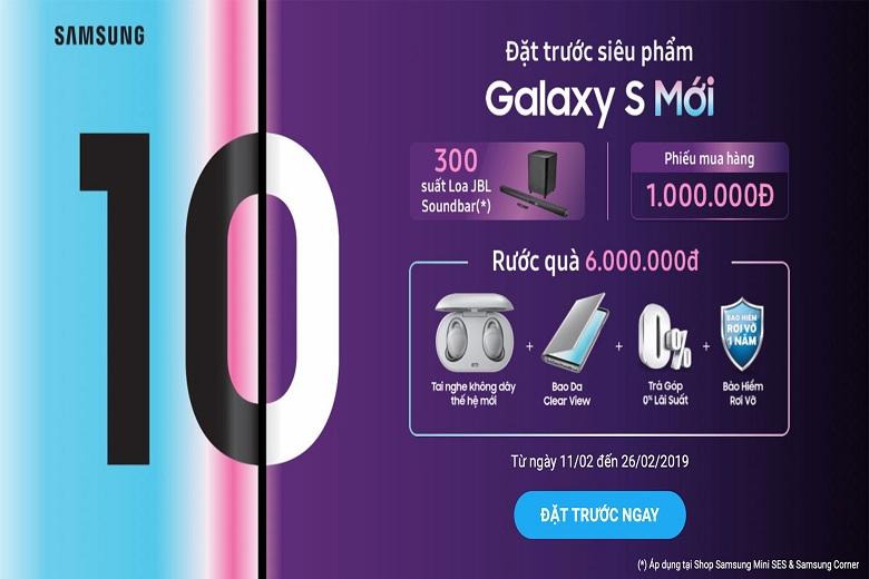 samsung-mo-dat-hang-galaxy-s10-tai-viet-nam-gia-khoang-36-trieu-cho-ban-ram-12gb-1tb