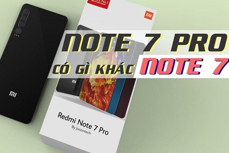 su-khac-biet-giua-xiaomi-redmi-note-7-pro-va-redmi-note-7