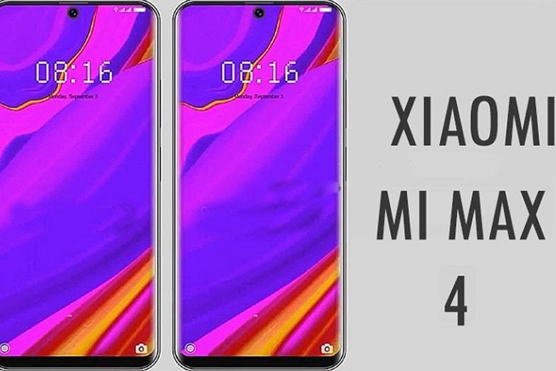 xiaomi-mi-max-4-lo-dien-viettablet