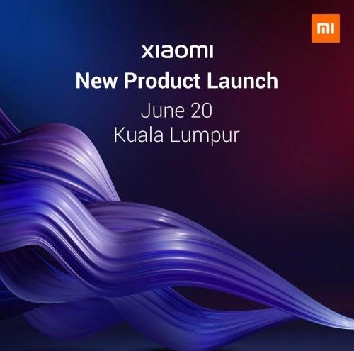ngày Xiaomi Mi 9T ra mắt