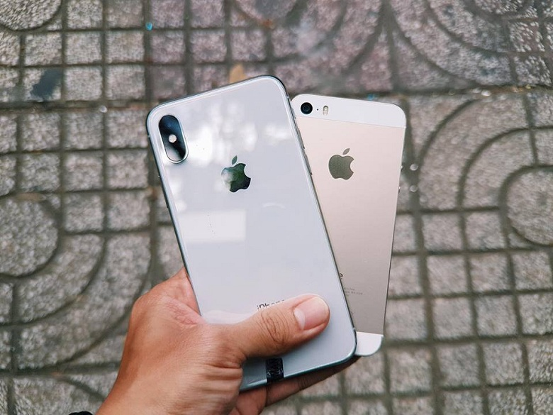 mat-lung-iphone-5s-chua-active-vs-iphone-x-viettablet