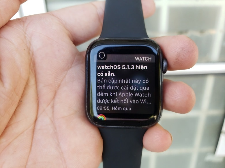 hdh-apple-watch-series-4-cu-viettablet