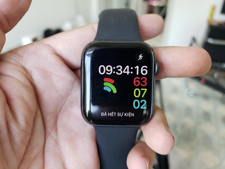 suc-khoe-apple-watch-series-4-cu-viettablet