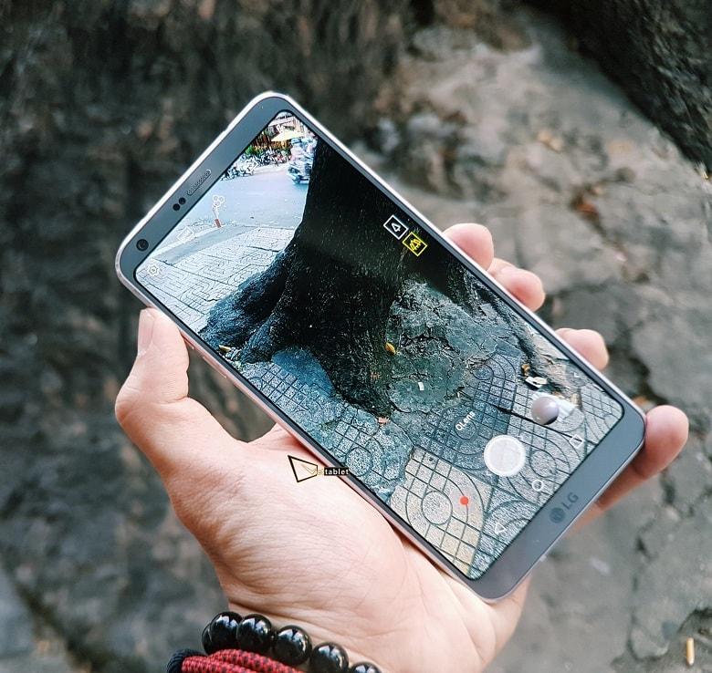hinh-anh-camera-lg-g6-viettablet