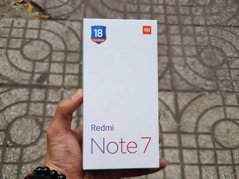 redmi-note-7-6gb-64gb-viettablet