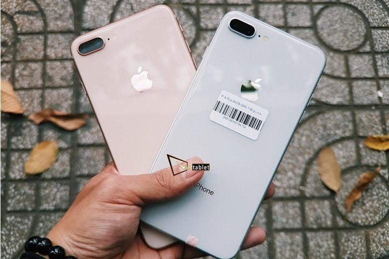 hinh-anh-iphone-8-plus-lock-tai-viettablet