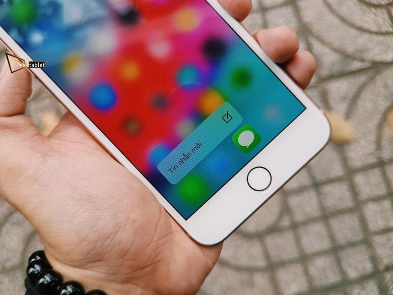 hinh-anh-man-hinh-iphone-8-plus-lock-viettablet