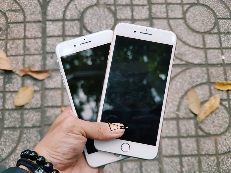 hinh-anh-mat-truoc-iphone-8-plus-lock-viettablet