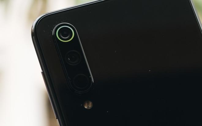 camera-xiaomi-mi-9-se-viettablet