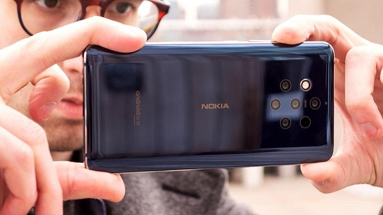 danh-gia-camera-nokia-9-pureview-viettablet
