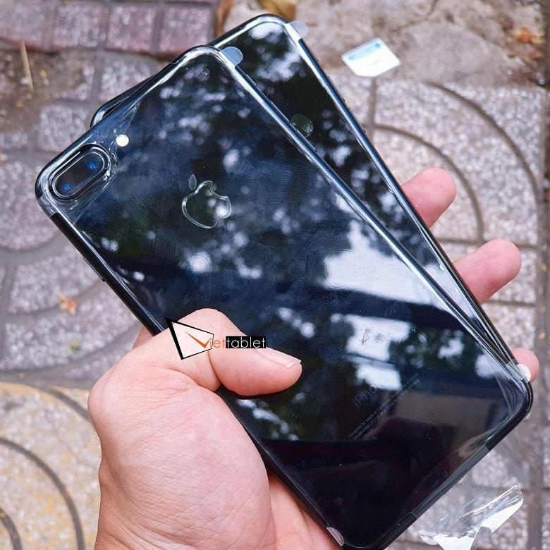 Thiết kế iPhone 7 Plus 256GB Quốc tế Chưa Active