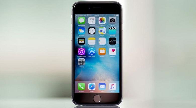 cau-hinh-iphone-6s-chua-active-viettablet