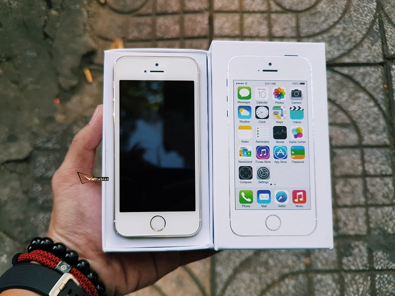 iphone-5s-chua-active-viettablet