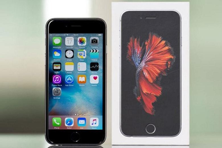 iphone-6s-chua-active-viettablet