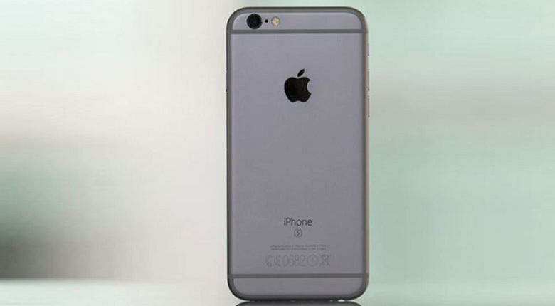 thiet-ke-iphone-6s-chua-active-viettablet
