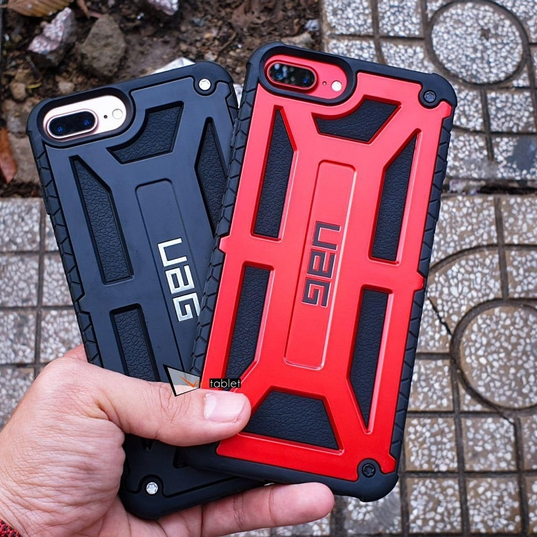 Ốp lưng UAG Chính Hãng cho iPhone 7 Plus