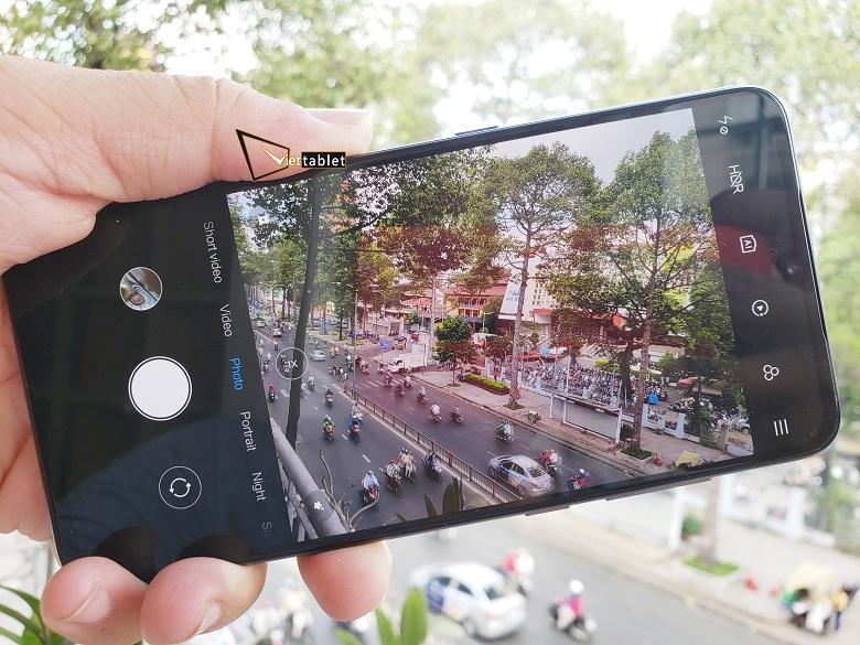 xiaomi-mi-9-he-thong-camera