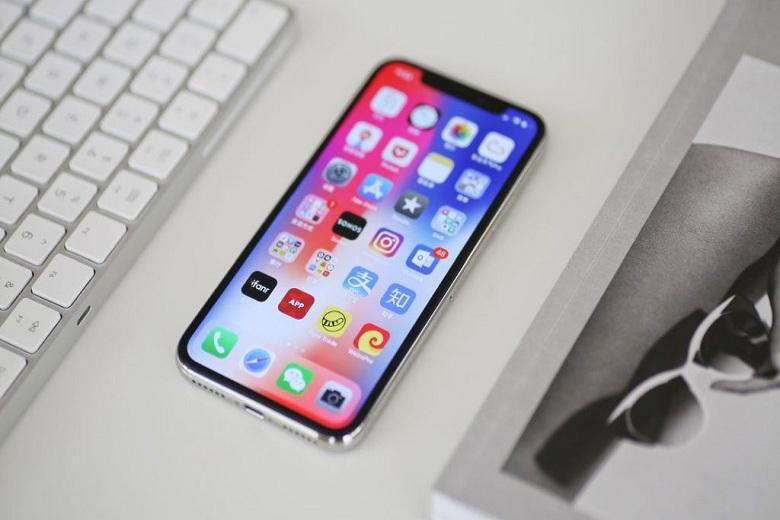 ứng dụng iPhone, iPad đang MIỄN PHÍ