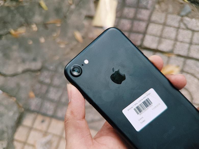thiet-ke-iphone-7-cu-viettablet