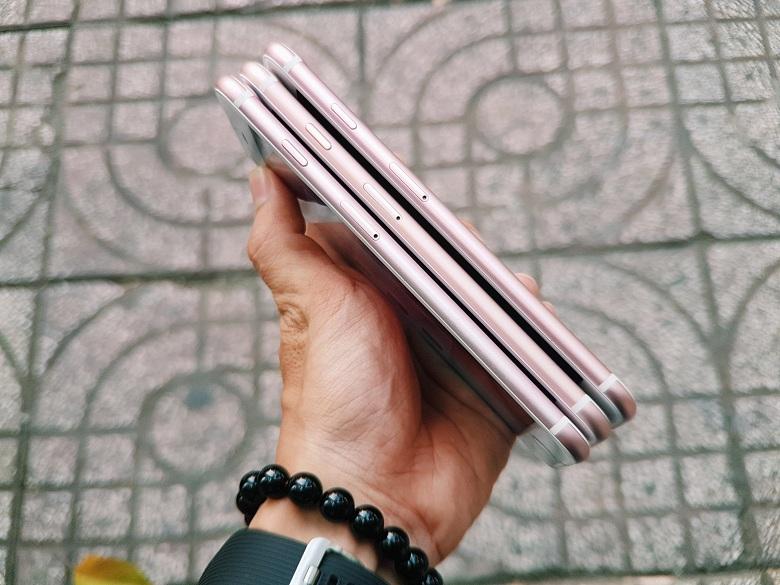 nut-bam-iphone-7-plus-cu-viettablet