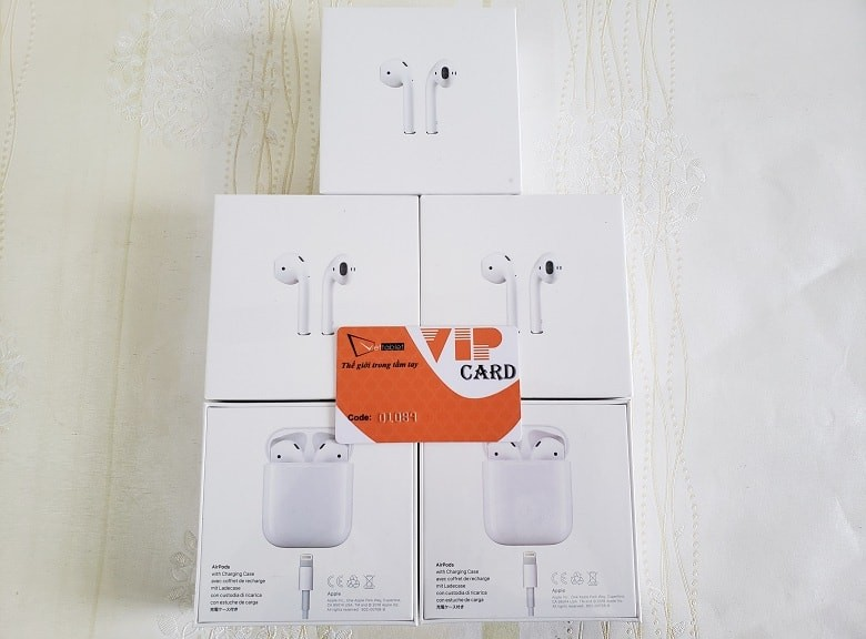 hinh-anh-so-luong-tai-nghe-airpods-tai-viettablet