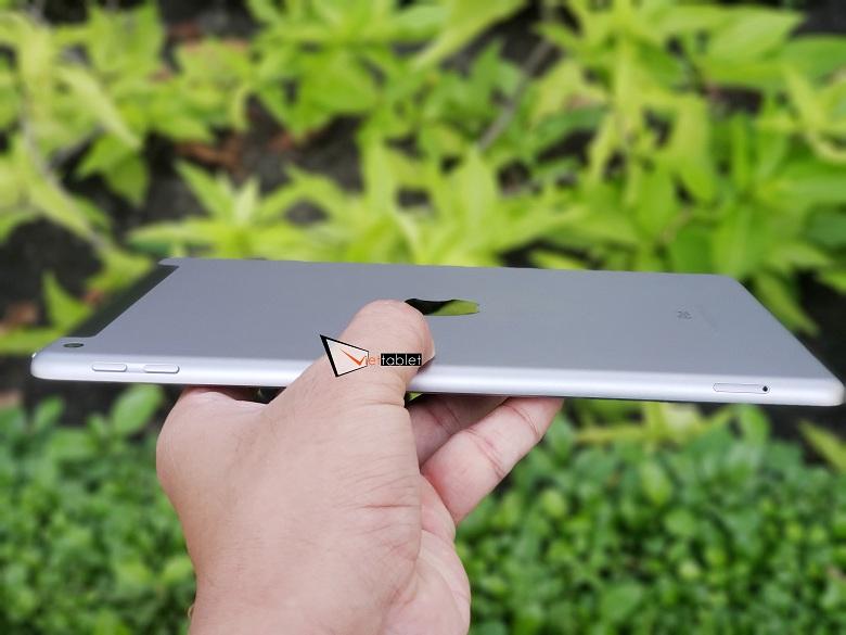 kích thước iPad 9.7 inch (2018) giá rẻ