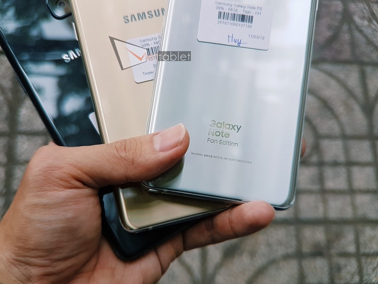 canh-duoi-samsung-galaxy-note-fe-viettablet