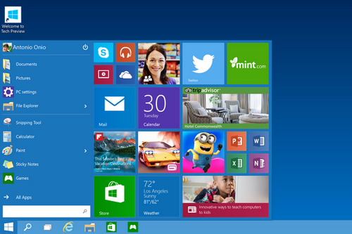 /windows10-tech-preview